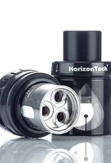 Horizon Tech Arco 2 Tank