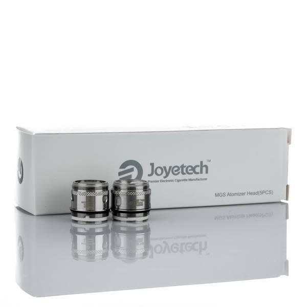 joyetech Ornate Coils