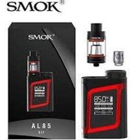 Smok AL85 Kit with Baby Beast Tank