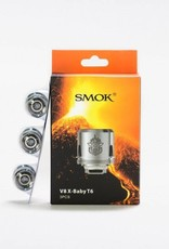 Smok TFV8 X-Baby Replacement Coil