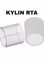 Vandy Vape Kylin Replacement Glass