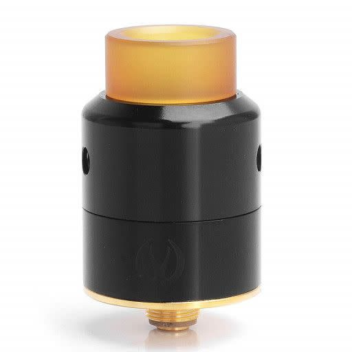Vandy Vape Pulse 22 RDA