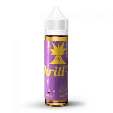 Prime Liquids Thrill-Ya