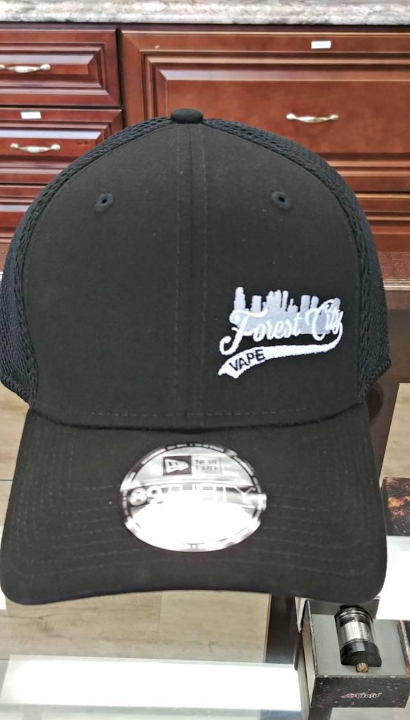 FCV Hat| Cursive Logo