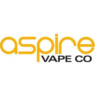 Aspire Cleito Drip Tip