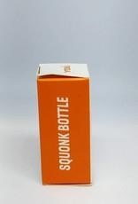 I - joy Capo Squonk Replacement Bottle