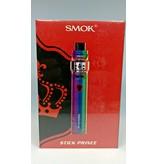 Smok Stick Prince