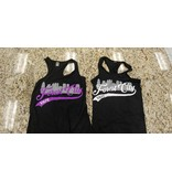 Ladies Racerback Tanks