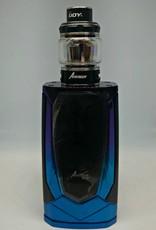 iJoy Avenger Kit w Batteries