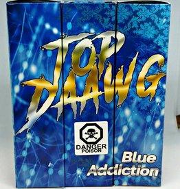 TDaawg Blue Addiction
