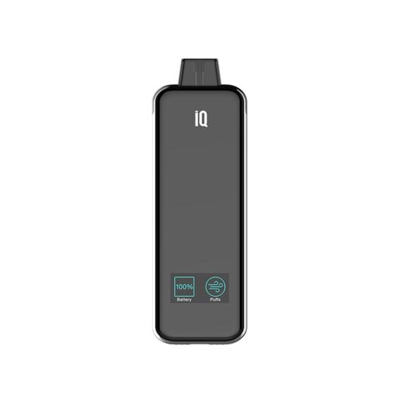 IQ 3 Secs Kit
