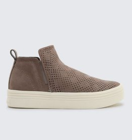 Dolce Vita Tate Perf Sneakers