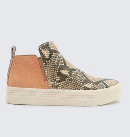 Dolce Vita Tate Sneakers