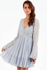 Cleobella Daphne Long Sleeve Dress