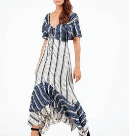 Cleobella Genesis Dress