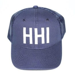 Aviate HHI Trucker Hat