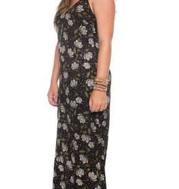 Buddy Love Danes Maxi Dress