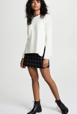 Cupcakes & Cashmere Kirk Sweater