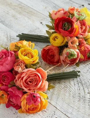 Ranunculus Bundle