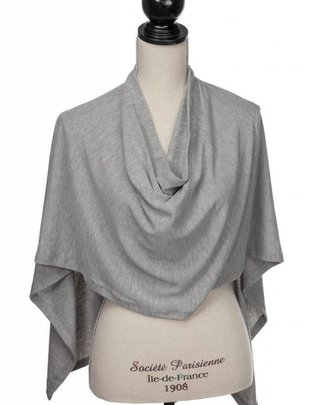 Verona Wrap (3 Colors)