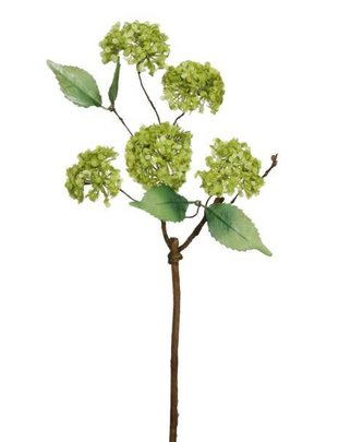 Viburnum Twig Pick (2 Colors)