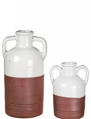 Rustic Jug (2 Sizes)