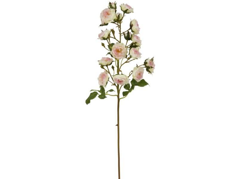 Mini Rose Spray (3 colors)