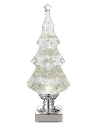 Battery Operated Tree Light