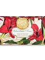 Christmas Time Bar Soap
