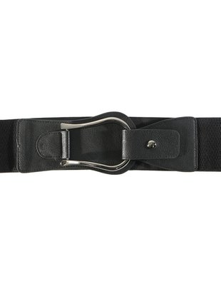 "31"" Snap Belt (2 Colors)"