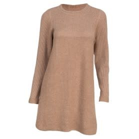 Knit Aline Tunic (3 Colors)