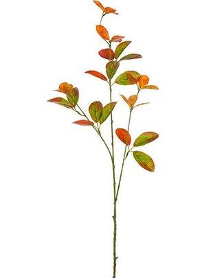 Fall Viburnum Leaf Spray (2 Colors)