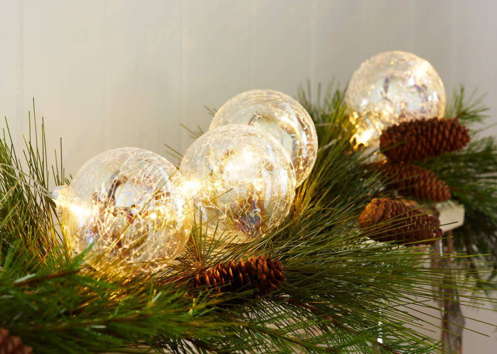 Battery Christmas Lights For Sweaters 1000 Ideas About