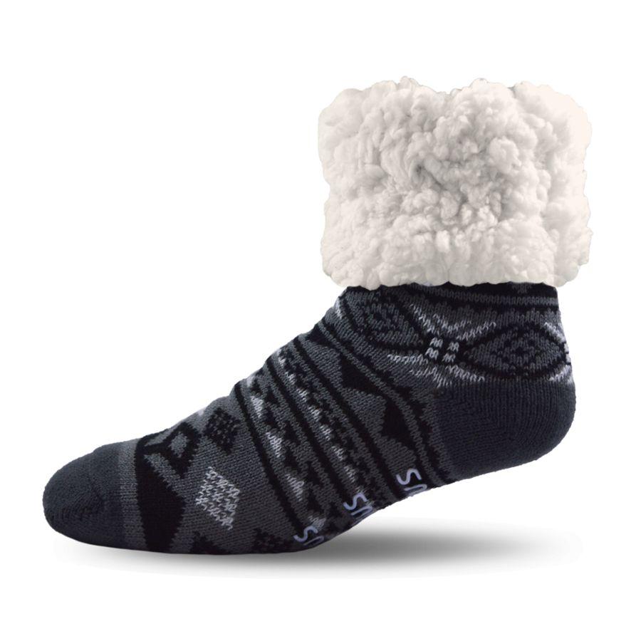 Pudus Cozy Socks