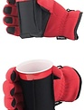 Ultimate Tailgating Gloves