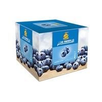 Al fakher / 250g - Blueberry
