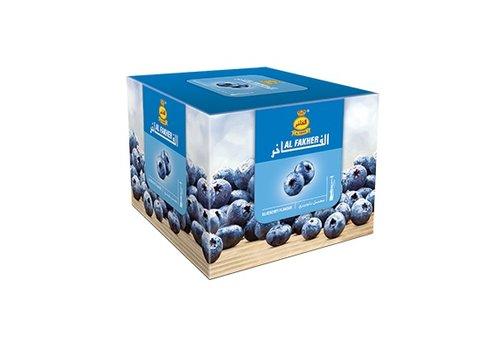 Al Fakher Al fakher / 250g - Blueberry