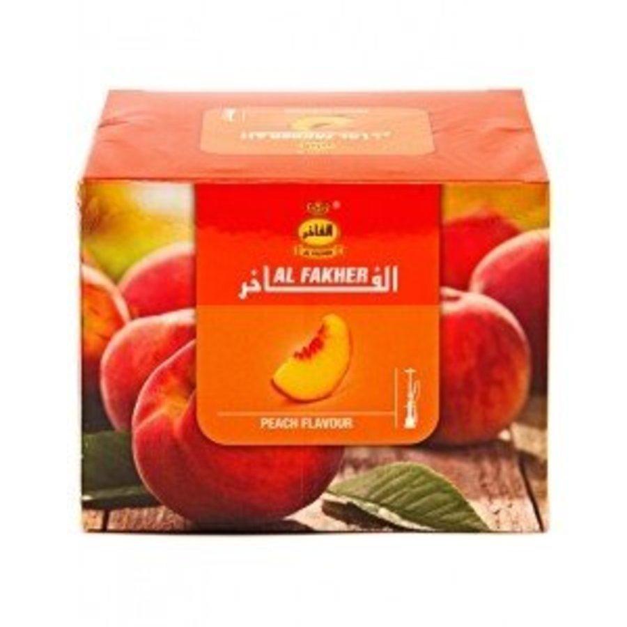 Al fakher / 250g - Peach