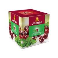 Al fakher / 250g - Cherry w. mint