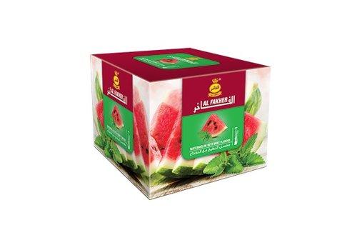 Al Fakher Al fakher / 250g - Watermelon w. mint