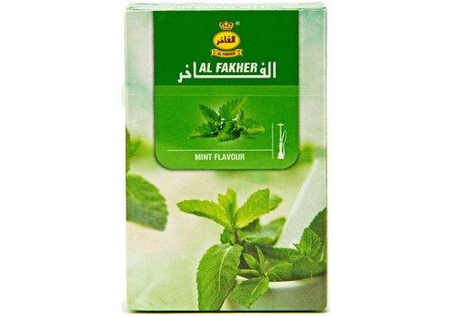 Al Fakher Al fakher / 50g - Mint