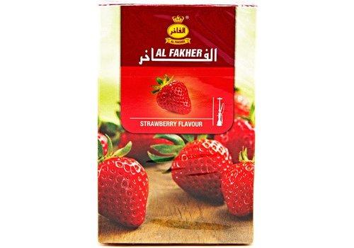 Al Fakher Al fakher / 50g - Strawberry