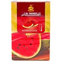Al fakher / 50g - Watermelon