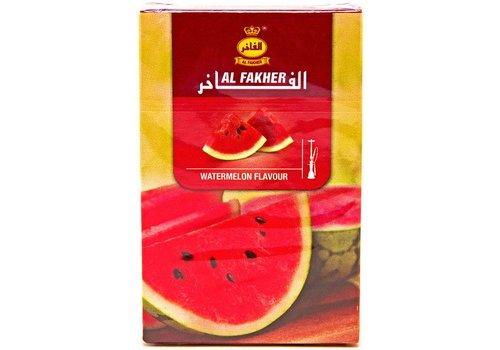 Al Fakher Al fakher / 50g - Watermelon