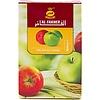 Al Fakher Al fakher / 50g - Two apples