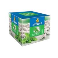 Al fakher / 250g - gum w. mint
