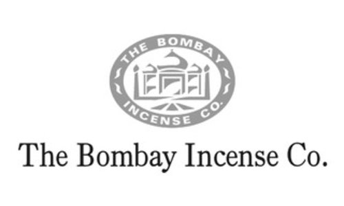 bombay incense