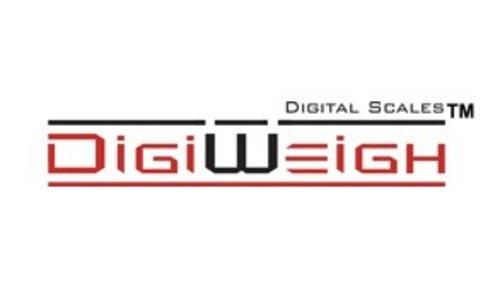 digi weigh