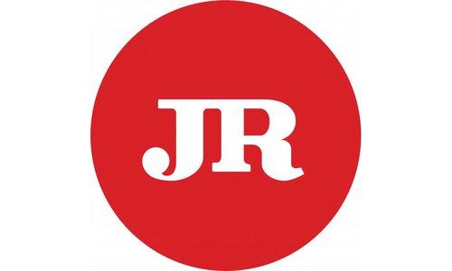 JR Alternative