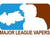 Major League Vapers